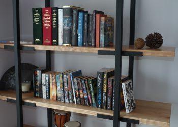 Libreria unua 2
